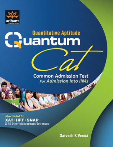 Quantum Cat By Sarvesh Kumar Verma Ebook