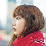 FUYU GA KURU(regular) -  Salley, Audio CD