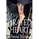 Pirated Heart (Volume 2)