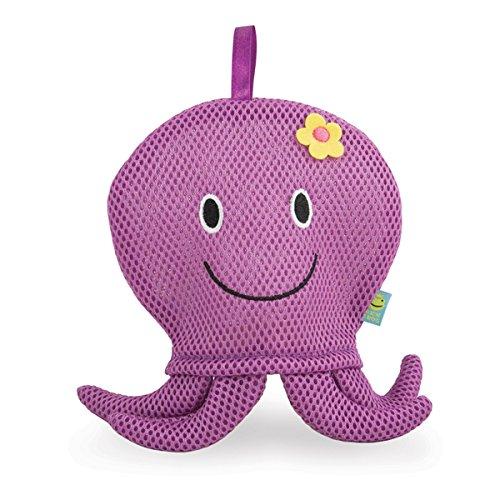 Wacky Wash Mitt - Octopus by Rich Frog   B00QEHQ5TI
