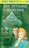 Invisible Intruder