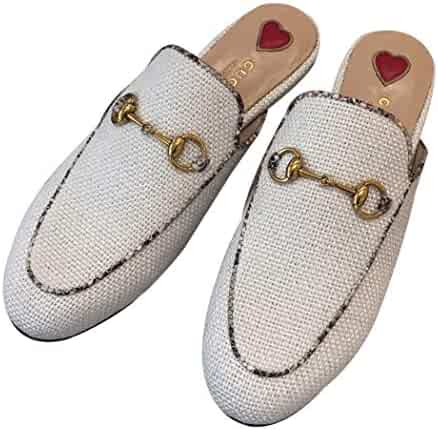 99f05f48ee5ed Shopping Slip-On - Last 90 days - $200 & Above - Slippers - Shoes ...