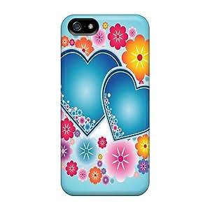 New Design On EYWbpMw8003yTZkV Case Cover For Iphone 5/5s