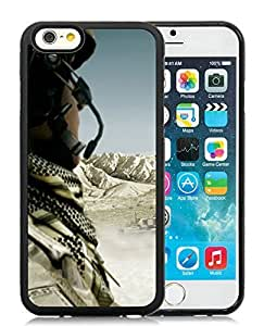 Pink Ladoo? iPhone 6+ Plus Case Phone Cover Battlefield 3 Tanks Planes Soldiers