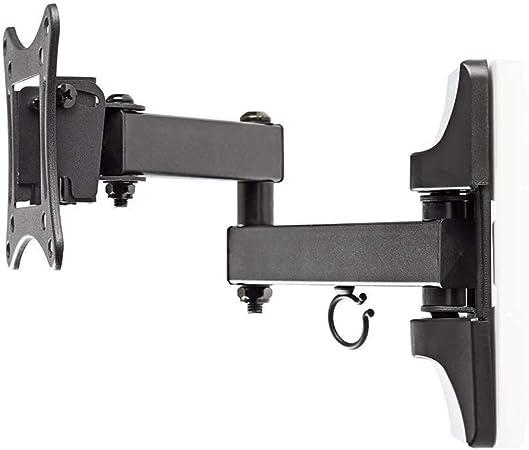 TronicXL - Soporte de pared para televisores LG 28MT49S 22TK410V 22LS350S 23MT55D-PZ: Amazon.es: Electrónica