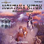 Montana Hitch | Richard S Wheeler