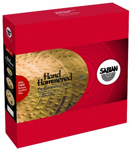 Sabian HH Performance Set ()