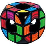 John Adams Rubik's Void