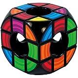 Rubiks Void - Rompecabezas de 1 piezas (Rubiks John Adams Leisure Ltd) (importado)