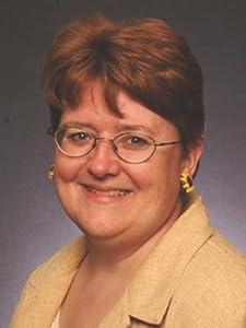 デボラ・ヘイル