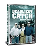 BEST OF DEADLIEST CATCH Series 4