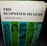img - for The slapstick queens book / textbook / text book