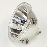 Vivitek 3797631900-S DLP Brand New High Quality Original Projector Bulb