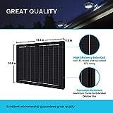 Renogy Solar Panel
