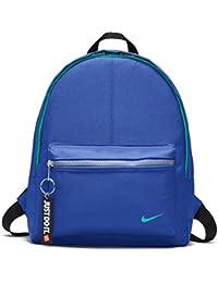 Kids' Classic Mini Backpack