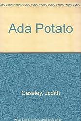 Ada Potato