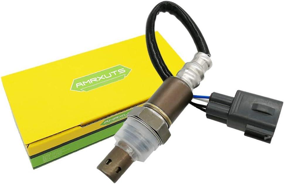 Amrxuts 234-9051 Upstream Air Fuel Ratio Oxygen Sensor for Toyota 2005-2006 Tacoma 2005-2007 4Runner 4.0L V6 4.7L V8 2007 Tundra 4.0L V6 2005-2007 Tundra 4.7L V8 89467-04020