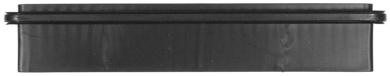 Knecht LX 2640/Filtro de aire