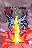The Karma Hotel, Samineh Izedi Shaheem, 0595479456