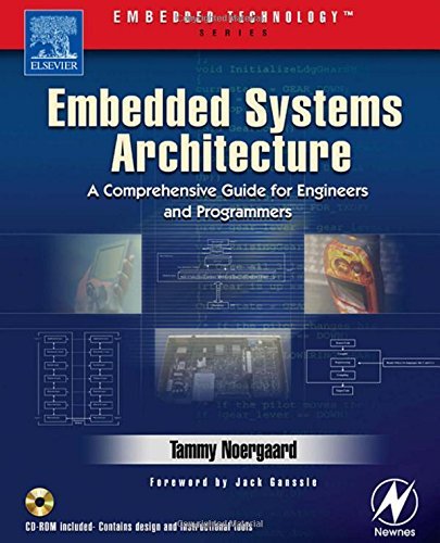 embedded-systems-architecture-a-comprehensive-guide-for-engineers-and-programmers-embedded-technolog