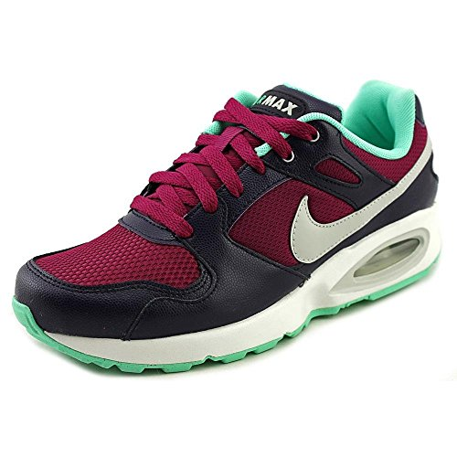 info for 70c7f 0c904 80%OFF Nike Air Max Coliseum Racer Women US 8 Purple Sneakers
