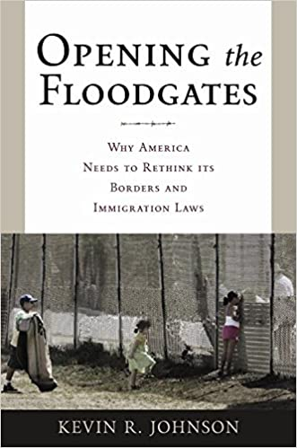 Opening the Floodgates: Why America Needs to Rethink its