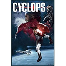 Cyclops Volume 1: Starstruck