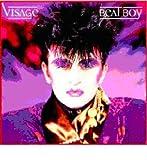 Beat Boy /  Visage