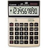CNM1073B010 - Canon HS-1000TG Desktop Calculator