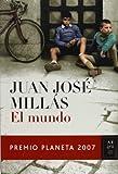El Mundo, Juan Jose Millas, 8408077546
