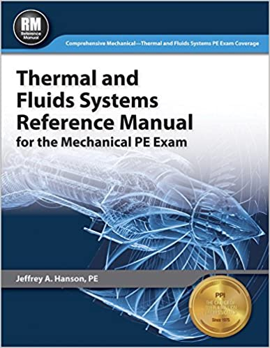 Free download thermal and fluids systems reference manual for the free download thermal and fluids systems reference manual for the mechanical pe exam pdf full ebook play books 778 fandeluxe Gallery