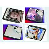 FANTASYCART Custom Photo Insert Picture Mousepad Mouse Pad Mat New