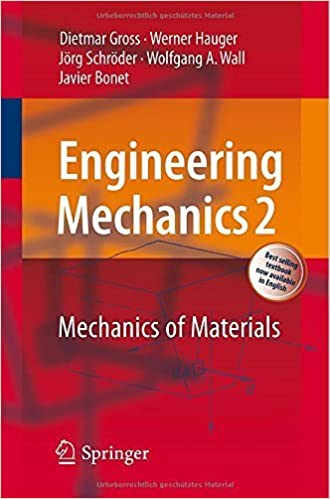 Engineering Mechanics 2: Mechanics of Materials June 2, 2011