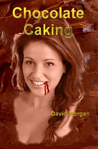 2019: Chocolate Caking (Caking)