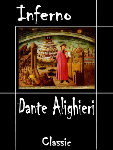 Mercomancha S A Download Inferno Translated Book Pdf
