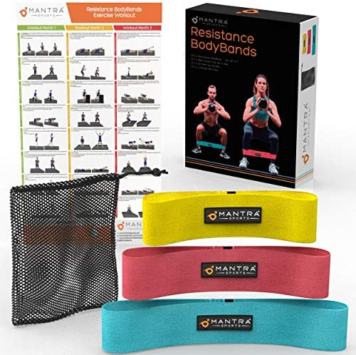 Resistance Exercise Elastic Stretching Physical product image