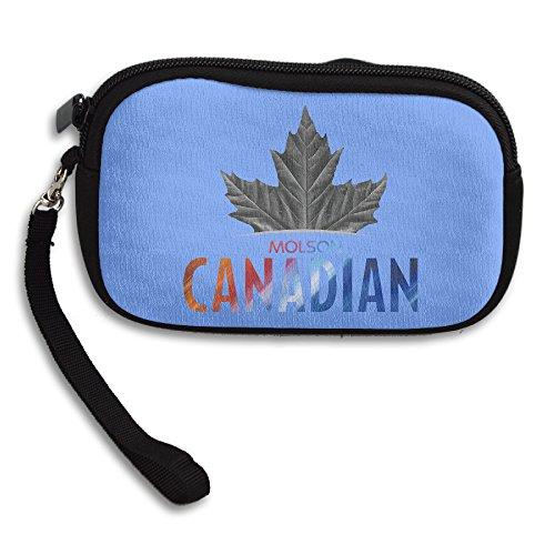 molson-canadian-cellphone-bag-wristlet-handbag-clutch-purse-wallet-handbag-with-wrist-band-for-adult
