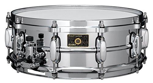 TAMA Snare Drum (SC145)