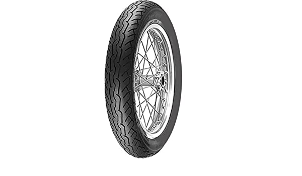 64S Pirelli MT66-Route Front Motorcycle Tire for Honda Shadow 750 ACE VT750C 1997-2005 120//90-17 Tube Type