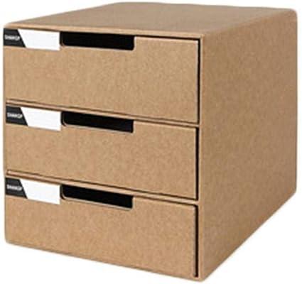 Archivador, columna de papelería, caja de almacenamiento de ...