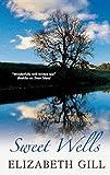 Sweet Wells, Elizabeth Gill, 0727866753