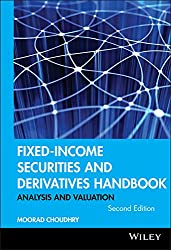 Fixed-Income Securities and Derivatives Handbook (Bloomberg Financial)