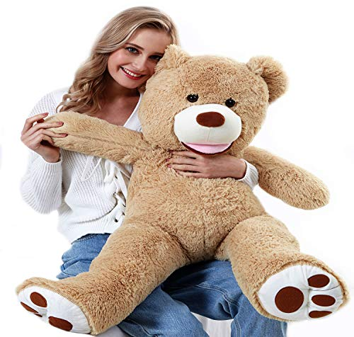 (ChiFit Big Teddy Bear 39