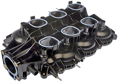 (Dorman 615-377 Ford Windstar Intake Manifold)