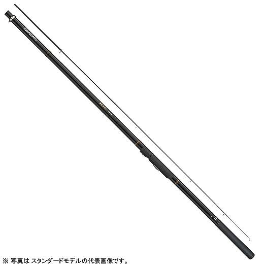 ダイワ(Daiwa)磯竿スピニングリーガル1.5-53釣り竿の画像