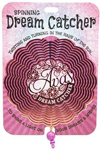 Dream Catchers Ava by Dream Catchers