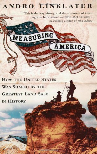 Cheapest Copy Of Measuring America How The United States