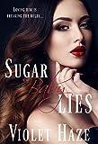Sugar Baby Lies