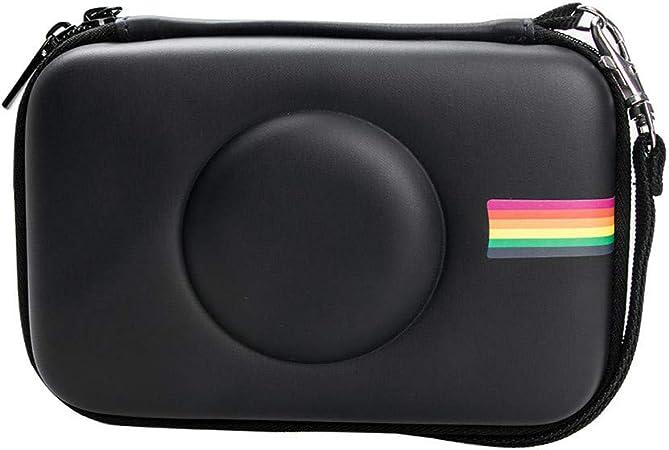 Eyglo Estuche de Silicona para Fujifilm Instax Link Impresora para Smartphone Estuche Protector Estuche de Viaje Estuche Impermeable Antideslizante: Amazon.es: Hogar
