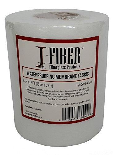 j-fiber-high-density-fiberglass-waterproofing-membrane-fabric-6-x-75-roll